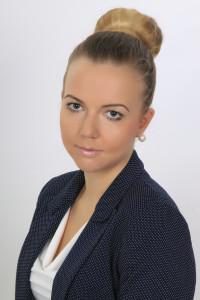 Miriam Keltošová