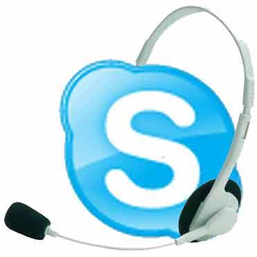 skype-obr