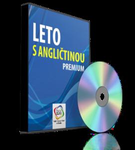 ebook+cd