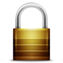 alarm-padlock-icon