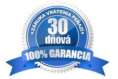 garancia-modra